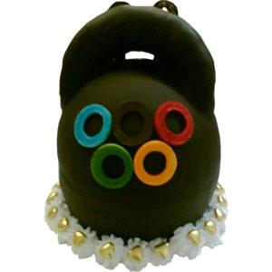 Олимпийская гиря