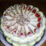 торт пожеланий